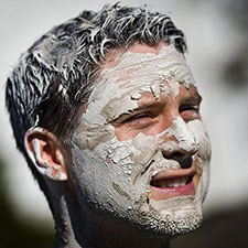 Jarred Pfeiffer profile photo