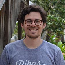 Jeffrey Sincich profile picture