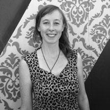 Jessica Kreutter profile picture