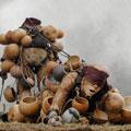 J.J. McCracken artist page thumbnail