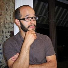 Joseph Madrigal profile photo