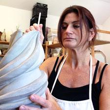 Judi Tavill profile photo