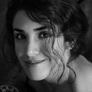 Katayoun Amjadi profile photo