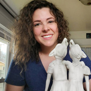 Kelsey Bowen profile photo