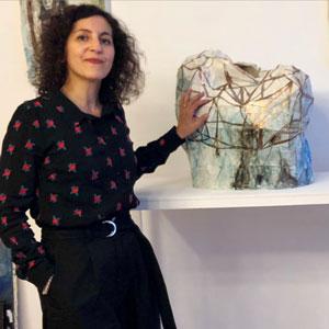Karima Duchamp profile photo