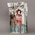 Karima Duchamp artist page thumbnail