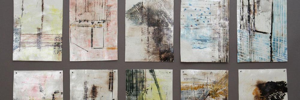 Karima Duchamp update image