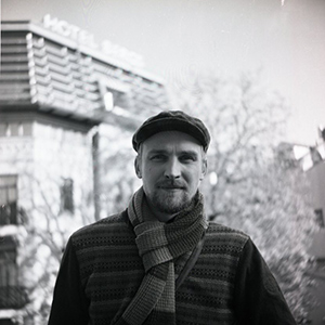 Kaspars Geiduks profile photo