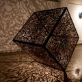 Kiana Honarmand artist page thumbnail