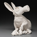Kate MacDowell artist page thumbnail