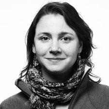 Kala Stein profile photo