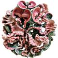 Keiyona C. Stumpf artist page thumbnail