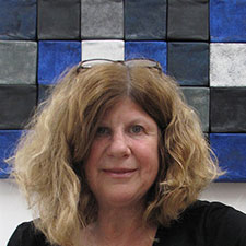 Kathy Erteman profile photo