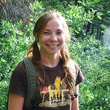 Kelley Eggert profile photo