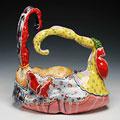 Alex Kraft artist page thumbnail