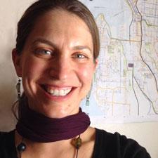 Kristin Schimik profile picture