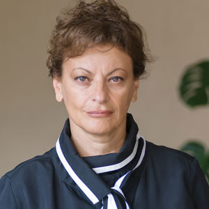 Lia Bagrationi profile photo