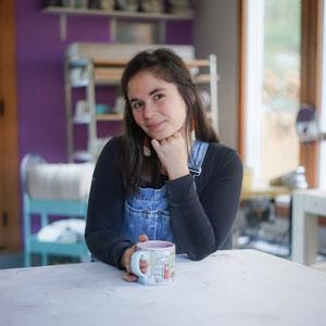 Laurie Caffery profile photo