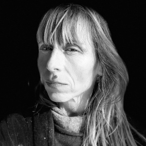 Lisa Creskey profile photo