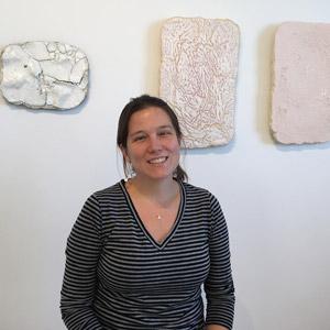 Louise Deroualle profile photo