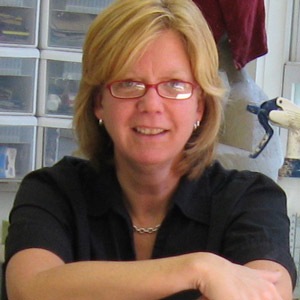 Liz Howe profile photo