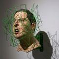 Luke Huling artist page thumbnail