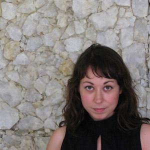Lindsay Montgomery profile photo