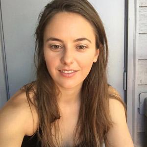 Liisa Nelson profile photo