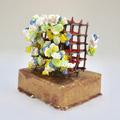 Liisa Nelson artist page thumbnail