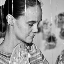 Lisa Truax profile photo