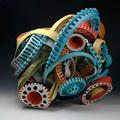 Ryan LaBar artist page thumbnail