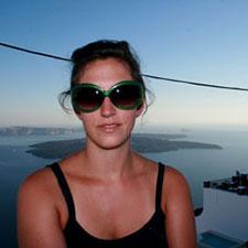 Lauren Herzak-Bauman profile photo