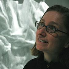 Linda Swanson profile photo