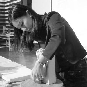 Liu Xi profile photo