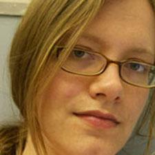 Liz Zacher profile photo