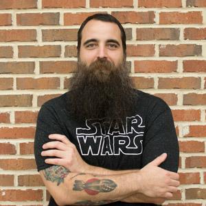Mike Cinelli profile photo