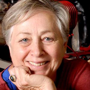 Michelle Collier profile photo