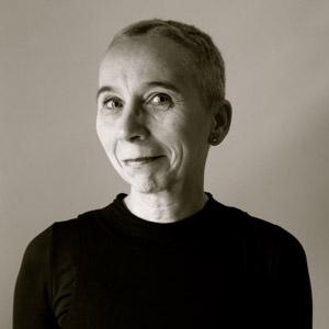 Marie-Josée Comello profile photo