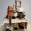 Matthew Eames artist page thumbnail