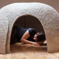 Marisa Finos artist page thumbnail