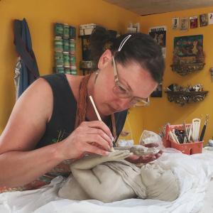 Magda Gluszek profile photo