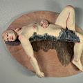 Magda Gluszek artist page thumbnail