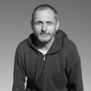 Maciej Kasperski profile photo