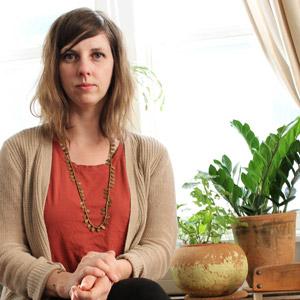Margaret Kinkeade profile photo
