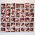 Margaret Kinkeade artist page thumbnail