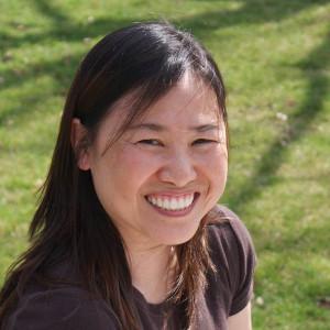 Mayumi Makino Kiefer profile photo