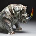 Mac McCusker artist page thumbnail