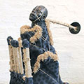 Modisa Motsomi artist page tumbnail