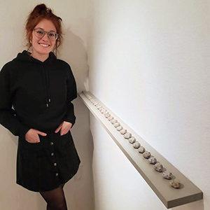 Molly Rivera profile photo