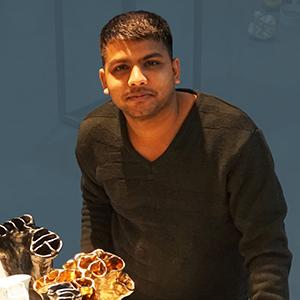 Madan Singh profile photo
